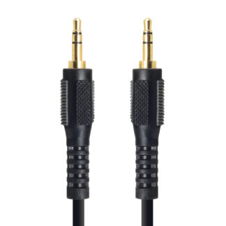 Tikkiti Audio Cable