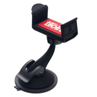 Tikkiti Phone Suction Mount