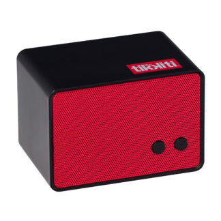 Tikkiti Wireless Speaker
